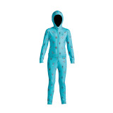 Airblaster Youth Ninja Suit AP Critters