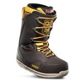 32 TM-2 Stevens Snowboard Boot 2020
