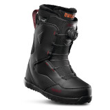 32 Zephyr Black 2020 Snowboard Boot