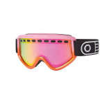Airblaster Airpill Air Goggles Bubblegum RAR