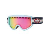 Airblaster Revert Air Goggles Blue RAR