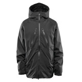 32 Mullair Snowboard Jacket Black