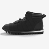 Holden Apres Snow Boots Black
