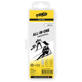 Toko All-in-one Universal Wax