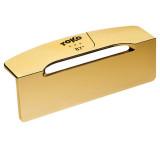 Toko Side Edge File Guide Pro 87°