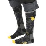 Yuki Treads Snow Socks