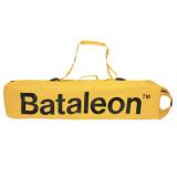 Bataleon Getaway Snowboard Bag Yellow