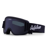 Modest Team Goggles Black
