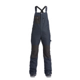 Airblaster Womens Hot Bib Pant