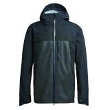 Airblaster Beast Jacket - Vintage Black
