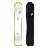 Bataleon 2022 Carver Snowboard