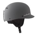 Sandbox Classic 2.0 Snow Helmet Grey