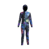 Airblaster Youth Ninja Suit Far Out