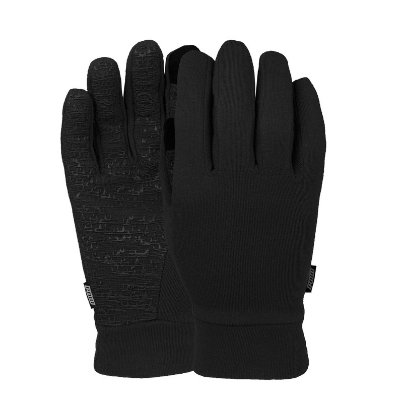 POW Poly Pro TT Glove Liners