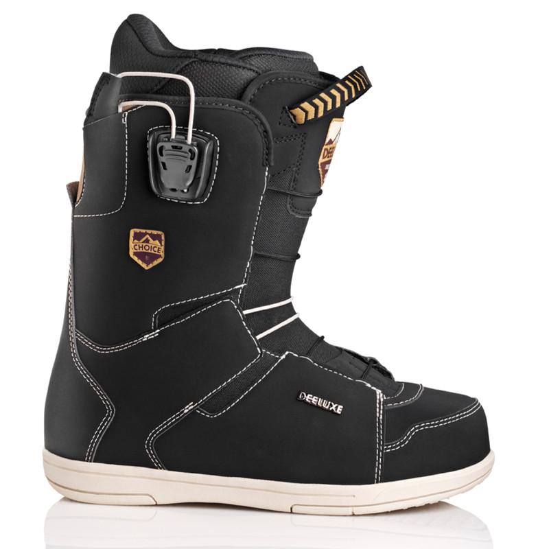 Deeluxe Choice Snowboard Boots 2019