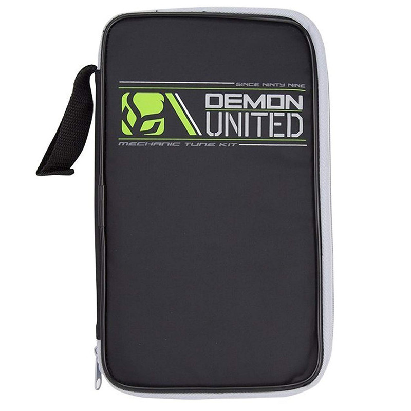 Demon Mechanic Kit - Carry case