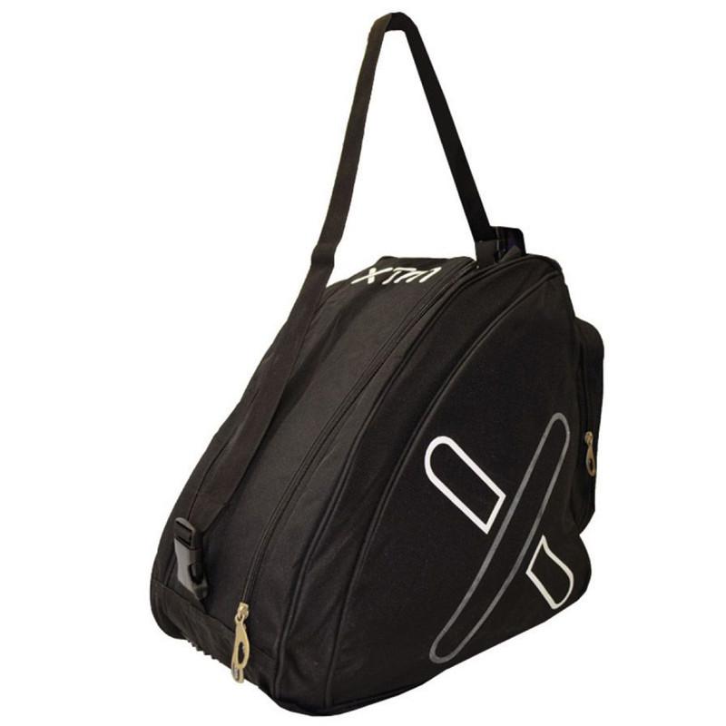 XTM Boot Bag