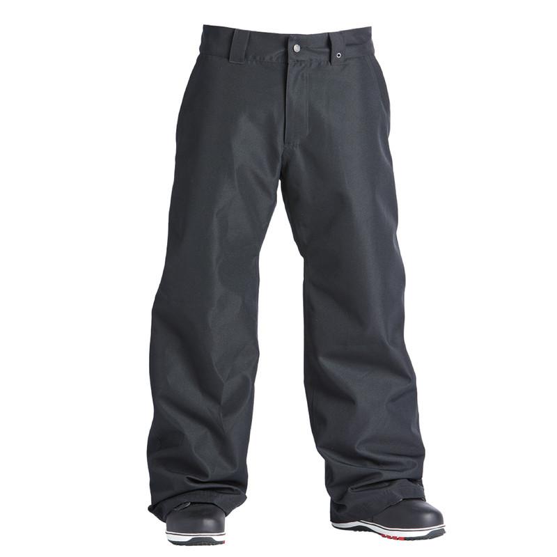 Airblaster Revert Pant Black