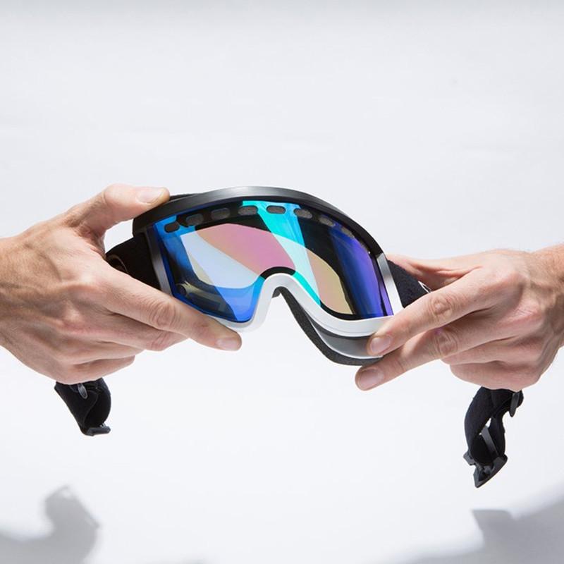Airblaster Airpill Air Goggles Bubblegum