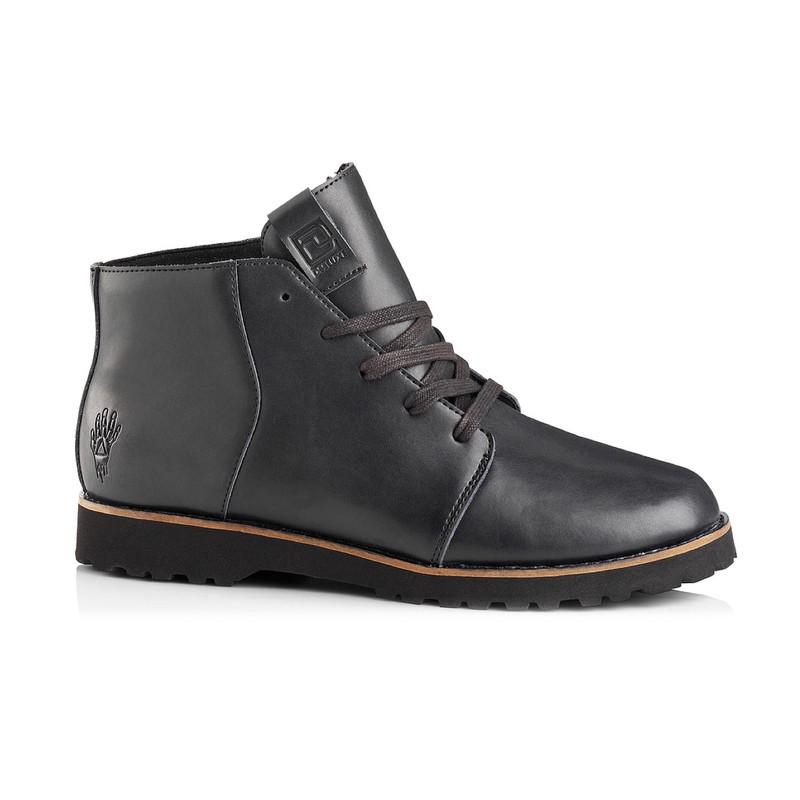 Deeluxe Royal Apres Boots