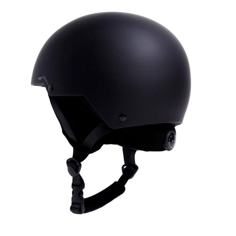 BLAK Pro Helmet Black