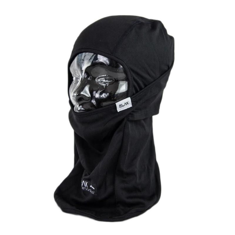 BLAK Ninja Mask Balaclava