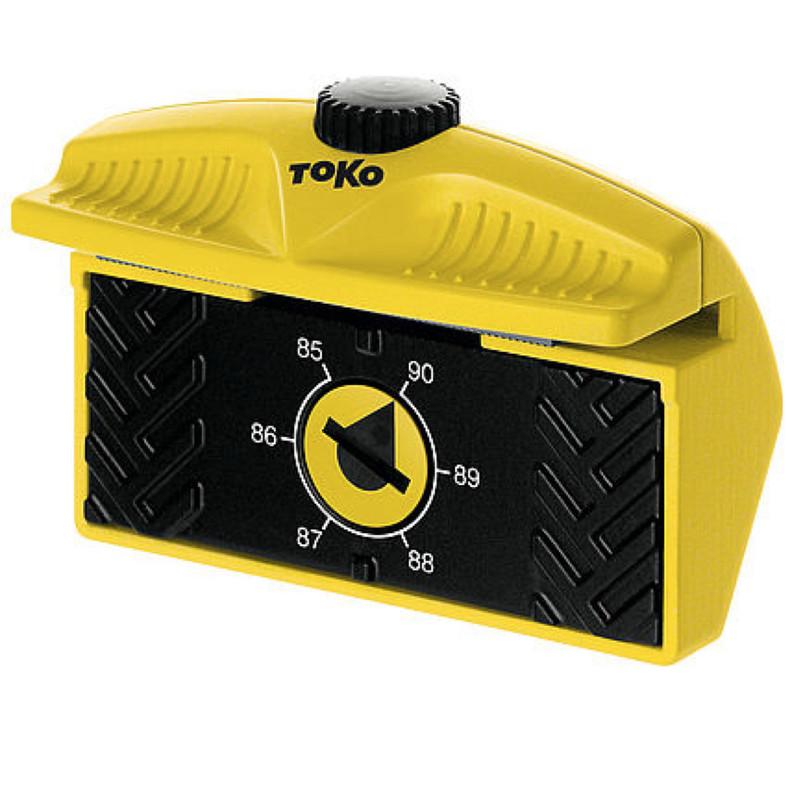 Toko Edge Tuner