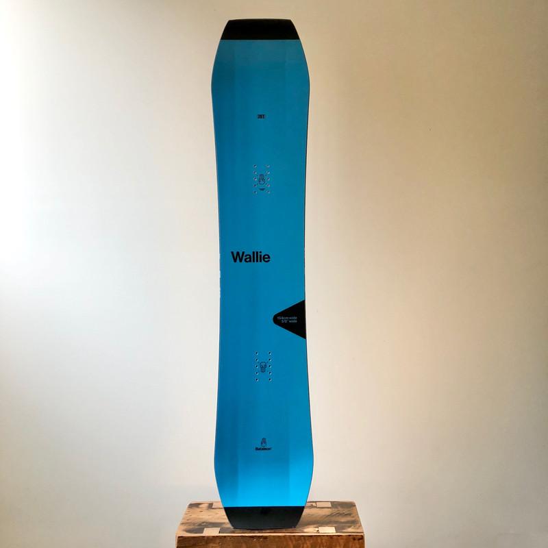 Bataleon 2021 Wallie Snowboard