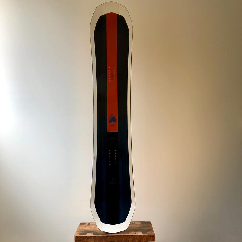 Bataleon 2021 Stallion Snowboard