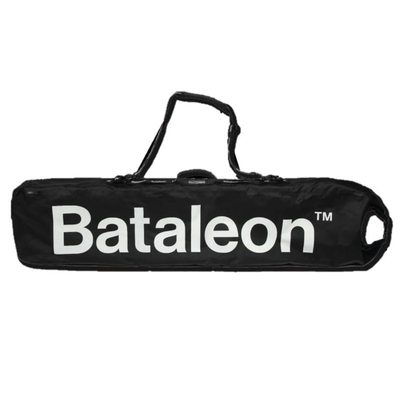 Bataleon Getaway Snowboard Bag Black