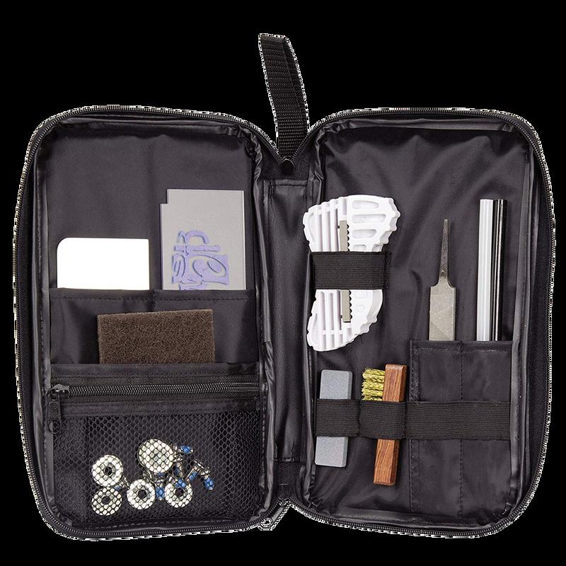 Demon Ultimate Kit - Mechanic Tuning Kit