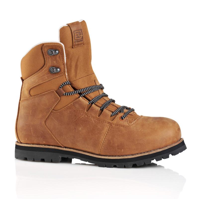 Deeluxe Prime Apres Boots