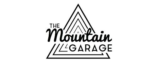 The Mountain Garage