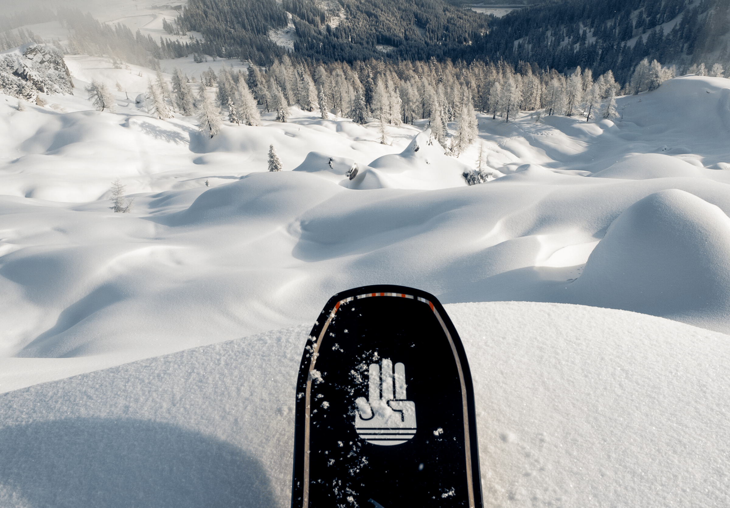2021 Snowboards Australia Homepage