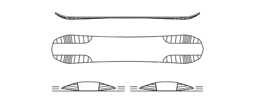 2020-bataleon-specs-3bt-goliath.jpg