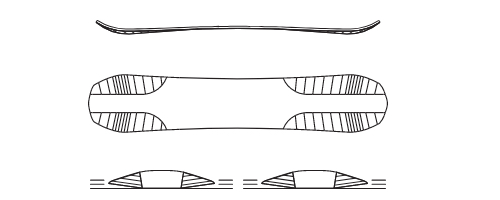 2020-bataleon-specs-3bt-stallion.jpg