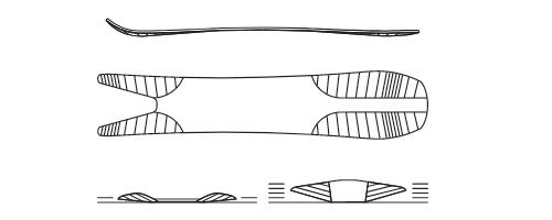 2020-bataleon-specs-3bt-surfer.jpg