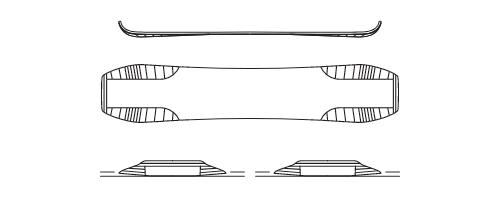 2020-bataleon-specs-3bt-wallie.jpg