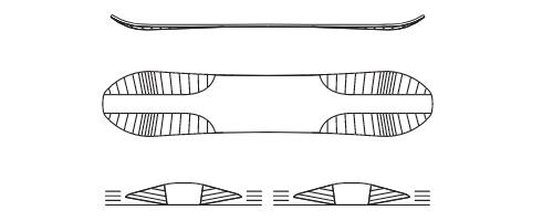2020-bataleon-specs-twin-pow.jpg