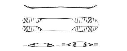 2021-bataleon-camel-two-specs.jpg
