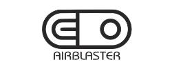 airblaster-aus-nz-logo.png
