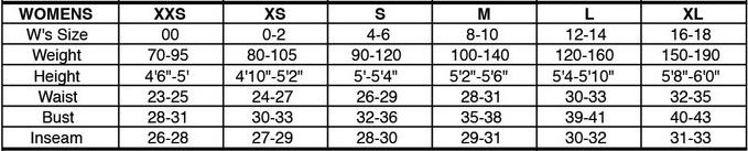airblaster-womens-size-chart.jpg