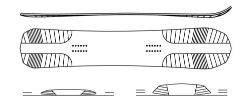 bataleon-carver-specs-2022.jpg