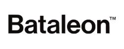 bataleon-snowboards-logo.png