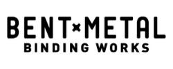 bent-metal-bindings-logo.png
