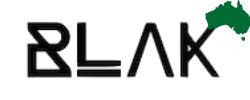 blak-headwear-logo.png