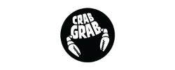 crab-grab-stomp-pads-logo.png