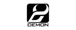 demon-snow-logo.png