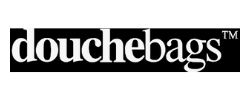douchebags-snow-logo.png