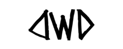 dwd-snowboards-image.png